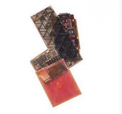 Hermetic packaging