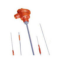 Cables for thermocouples