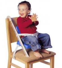 Armchairs for children