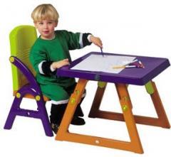 Столики детские