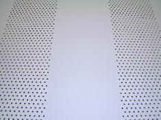 Relief panels