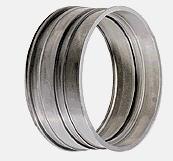 Ring Roller