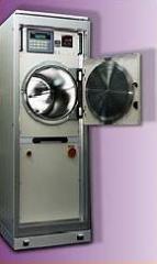 Yael-864 - Vacuum Oven