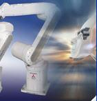 Control & Robotics
