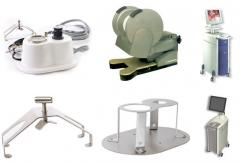 Medical appliances