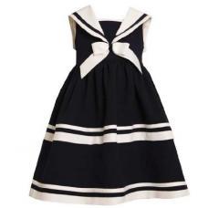 Jini dress