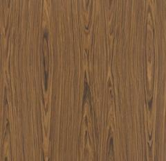פורניר ציפוי העשוי מקילוף דק של גזע עץ