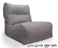 פוף כורסא