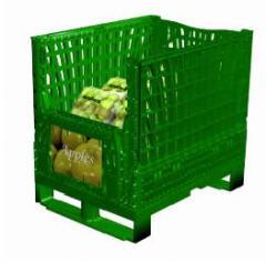 Maxi Crate