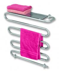 Towel dryer