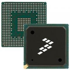 Electronics Components Motorola
