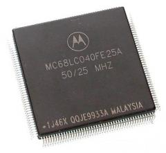 Electronics Components Motorola for Export