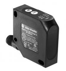 45BPD Laser Sensor