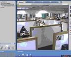 מערכות הקלטה דיגיטליות מערכות סרוויז'ן סדרת