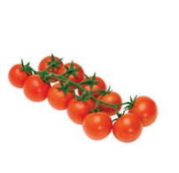 Cherry tomato seeds Tymoty