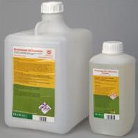 Bromosept 50 Disinfectant For Poultry