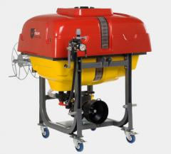 Papaya 400