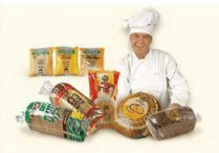 Kosher Cakes & Cookies products by Davidowitz