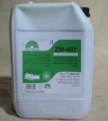 EM - 401 תרכיז סבון לניקוי כללי