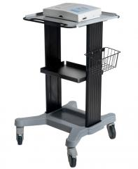 Cart for monitor \ ultrasound equipment