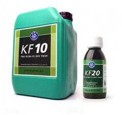 KF10, KF20 for Agriculture