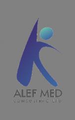 Лечения И Медицинское Обследование.
