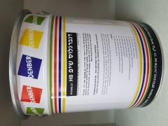 דנברגלוס שיפ צבע עליון לאוניות וכלי שיט