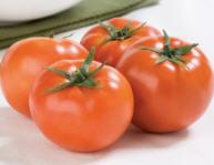 עגבניה מסיימת / חצי מסיימת זן - סלמה
