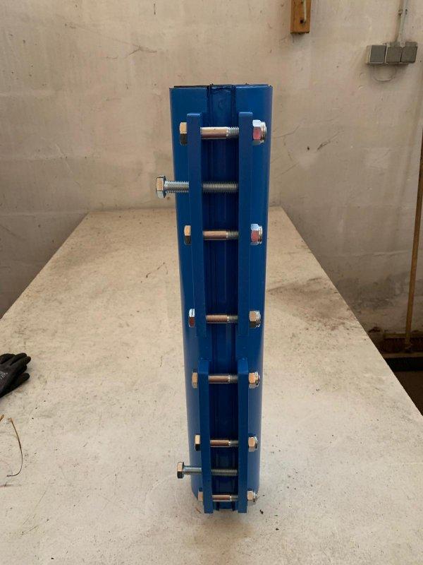 mortar_plastering_pump_machines_spare_parts_diesel