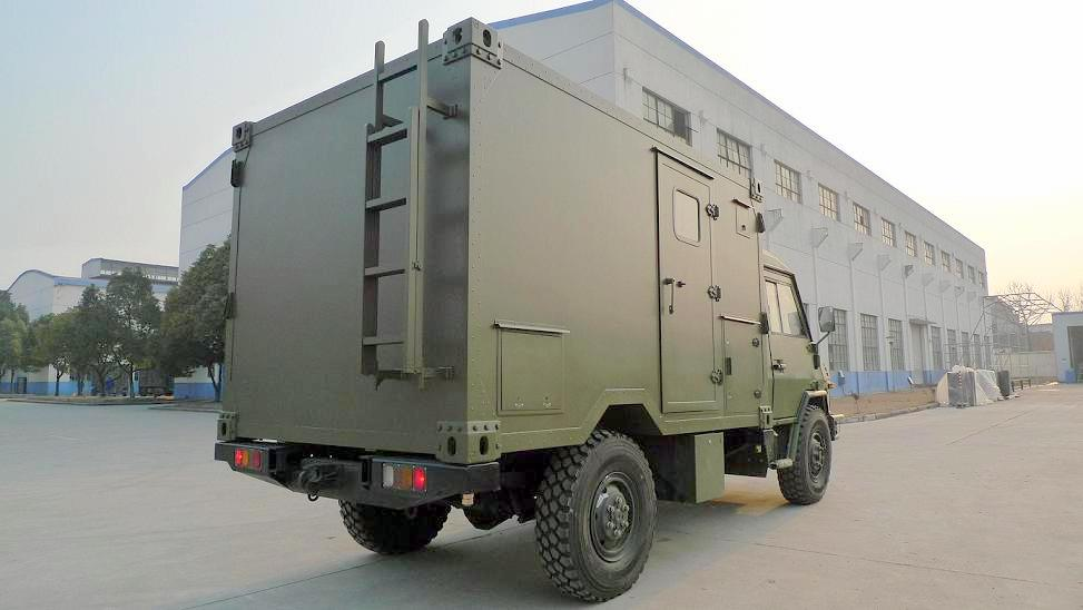 expandable_shelters_trailers