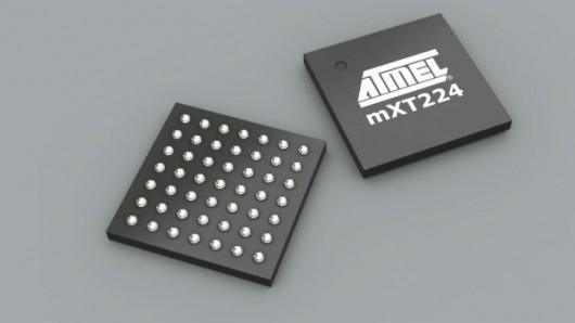 electronics_componnents_atmet_for_export