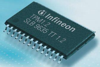electronics_components_infineon
