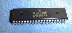 electronics_components_motorola