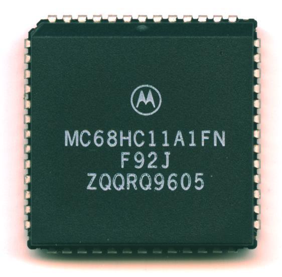 electronics_components_motorola_for_export