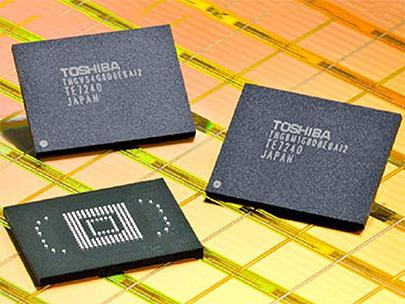 electronics_components_toshiba_for_export