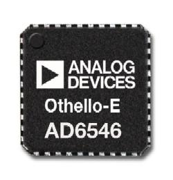 electronics_components_analog_devices
