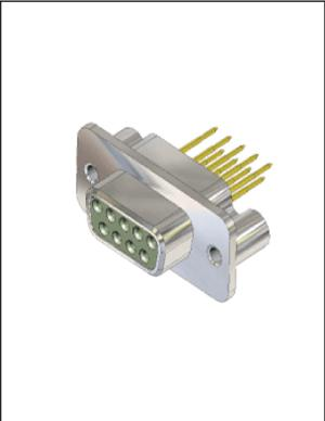 connectors_for_export