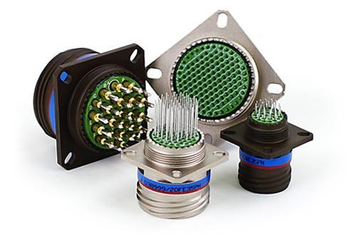 connectors_dc2dc_capacitors_resistors_diode
