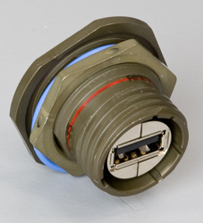 connectors_dc2dc_capacitors_resistors_diode_programmable_fastners