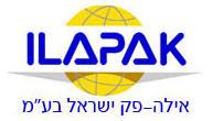 אילה - פק ישראל בע