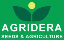 Agridera Seeds & Agriculture, LTD, גדרה