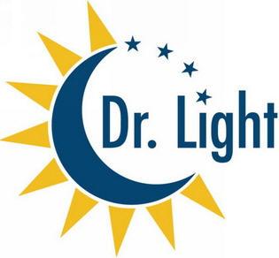 Dr. Light, LTD, ירושלים