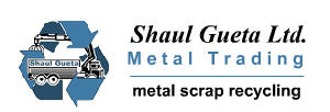 Shaul Gueta, LTD, ראשון לציון