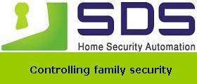 S.D.S., LTD, נהריה