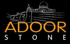 Adoor Stone, LTD, ירושלים