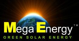 Mega-Energy, LTD, חולון