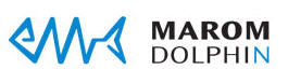 Marom Dolphin, LTD, עפולה