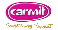 Carmit Candy Industries, LTD, ראשון לציון