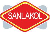 Sanlakol, LTD, עפולה
