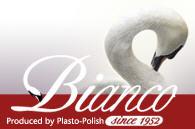 Plasto-Polish, LTD, פתח תקווה